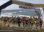 100kmdelCaribe2015_Stage1_2
