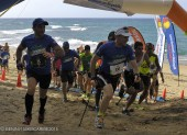 100kmdelCaribe2015_Stage1_3