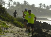 100kmdelCaribe2015_Stage1_5