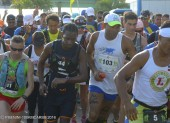 100kmdelCaribe2016_Stage2_10