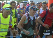 100kmdelCaribe2016_Stage2_11