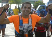 100kmdelCaribe2016_Stage2_12