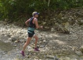 100kmdelCaribe2016_Stage2_21