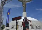 100kmdelCaribe2016_Stage2_30