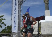 100kmdelCaribe2016_Stage2_31