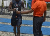 100kmdelCaribe2016_Stage2_35