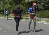 100kmdelCaribe2016_Stage2_37