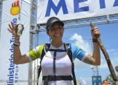100kmdelCaribe2016_Stage2_44