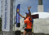 100kmdelCaribe2016_Stage2_46