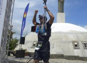 100kmdelCaribe2016_Stage2_49