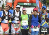 100kmdelCaribe2016_Stage2_5