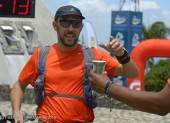 100kmdelCaribe2016_Stage2_55