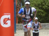 100kmdelCaribe2016_Stage2_56