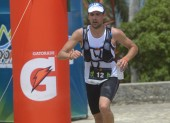 100kmdelCaribe2016_Stage2_58