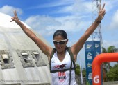 100kmdelCaribe2016_Stage2_62