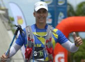 100kmdelCaribe2016_Stage2_64