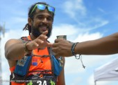 100kmdelCaribe2016_Stage2_66