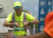 100kmdelCaribe2016_Stage2_68