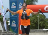 100kmdelCaribe2016_Stage2_69