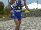 100kmdelCaribe2016_Stage2_72