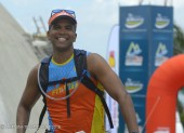 100kmdelCaribe2016_Stage2_76