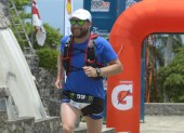 100kmdelCaribe2016_Stage2_81