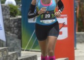 100kmdelCaribe2016_Stage2_84