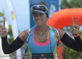 100kmdelCaribe2016_Stage2_85
