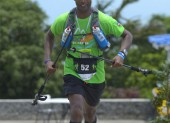 100kmdelCaribe2016_Stage2_87