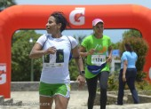 100kmdelCaribe2016_Stage2_89