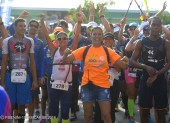 100kmdelCaribe2016_Stage2_9