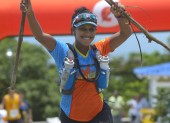 100kmdelCaribe2016_Stage2_91