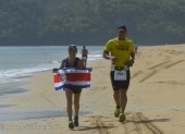 100kmdelCaribe2016_Stage5_10