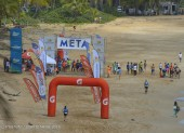 100kmdelCaribe2016_Stage5_11