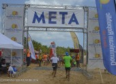 100kmdelCaribe2016_Stage5_12