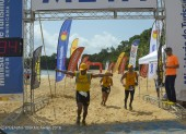 100kmdelCaribe2016_Stage5_13