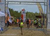 100kmdelCaribe2016_Stage5_14