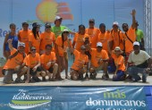 100kmdelCaribe2016_Stage5_19