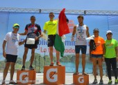 100kmdelCaribe2016_Stage5_23