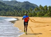 100kmdelCaribe2016_Stage5_26