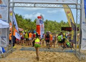 100kmdelCaribe2016_Stage5_28