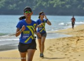 100kmdelCaribe2016_Stage5_30