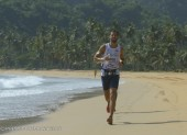 100kmdelCaribe2016_Stage5_4
