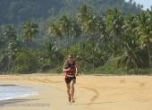 100kmdelCaribe2016_Stage5_5