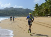 100kmdelCaribe2016_Stage5_8